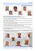 Anmeldebogen / Stammdatenerfassung Tel.: 06422-1073 Fax - Seite 7