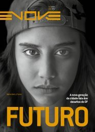 revista-evoke-3-edicao