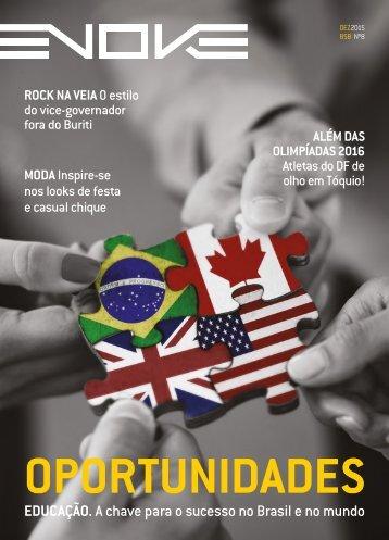 revista-evoke-8-edicao