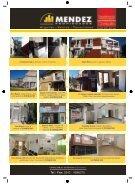El Corredor Inmobiliario Edición 237 - Page 3