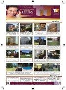 El Corredor Inmobiliario Edición 237 - Page 4