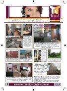 El Corredor Inmobiliario Edición 237 - Page 5