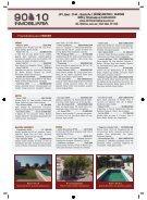 El Corredor Inmobiliario Edición 237 - Page 6