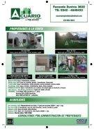 El Corredor Inmobiliario Edición 237 - Page 7