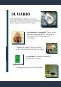 PARQUE ZOOLÓGICO DE SAPUCAIA DO SUL - Page 2