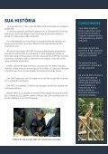 PARQUE ZOOLÓGICO DE SAPUCAIA DO SUL - Page 4