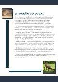 PARQUE ZOOLÓGICO DE SAPUCAIA DO SUL - Page 5