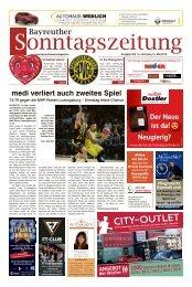 2018-05-13 Bayreuther Sonntagszeitung