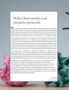 Proyecto personal - Page 4