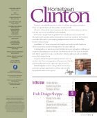 Clinton518web - Page 3