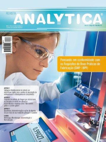 Analytica 88
