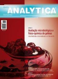 Analytica 86