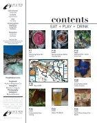 Auburn Magazine - Issue #10 - Page 4