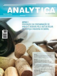 Analytica 84