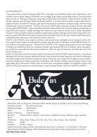 buletin edisi pertama - Page 2