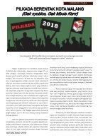 buletin edisi pertama - Page 3