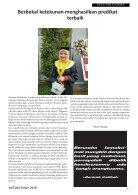 buletin edisi pertama - Page 5