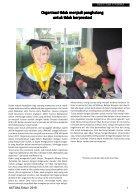 buletin edisi pertama - Page 6