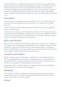 Cryptoversal - Cryptocurrency Reviews - Page 2