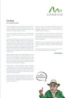 Gardigo product catalogue - Page 3