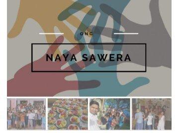 Naya-Sawera-Home of Humanity