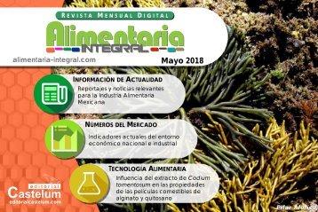 ALIMENTARIA INTEGRAL may2018 v2