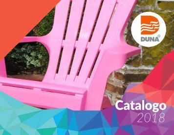 CATALOGO-2018-18