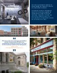 Historic Renovations - Page 3