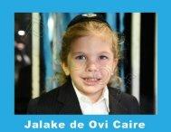 final_Jalke de Ovi Caire