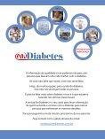 Revista Em Diabetes Edição 13 - Page 4