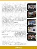 Revista Em Diabetes Edição 13 - Page 7