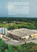katalog-2018-guidolin-steel-hill-ranch - Seite 3
