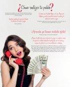 Catalogo Camila  VER LINK - Page 2