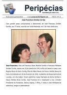 Peripécias 13 - Page 2