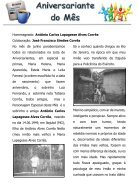 Peripécias 13 - Page 4