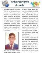 Peripécias 13 - Page 5