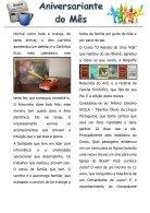 Peripécias 13 - Page 6