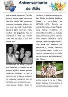 Peripécias 13 - Page 7