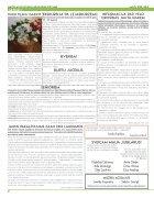 Mazsalacas novada ziņas_maijs_2018 - Page 2