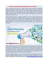 http://smartdigitalwork.com/digital-marketing/