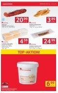 Copy-Aktion KW21 - tg_aktion_kw_21_mini.pdf - Page 2