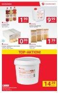 Copy-Aktion KW21 - tg_aktion_kw_21_mini.pdf - Page 3