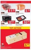 Copy-Aktion KW21 - tg_aktion_kw_21_mini.pdf - Page 4