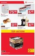 Copy-Aktion KW21 - tg_aktion_kw_21_mini.pdf - Page 5