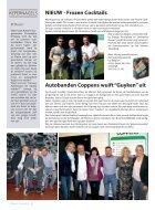 Editie Aalst 16 mei 2018 - Page 4