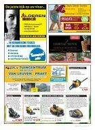 Editie Aalst 16 mei 2018 - Page 5