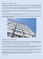 Editie Aalst 16 mei 2018 - Page 6
