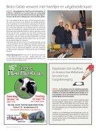 Editie Ninove 16 mei 2018 - Page 4