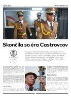 Noviny_maj_2018_final - Page 2