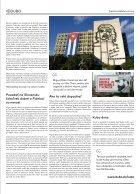 Noviny_maj_2018_final - Page 5